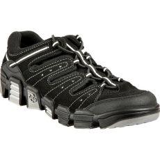 Pánská obuv Tenisky Pracovní obuv PRABOS S90775 PRABOS botyprotebe.cz 7fd64b4c5a