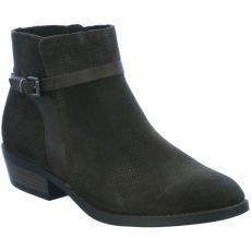 Dámská obuv Kotníkové Kotníková obuv MARCO TOZZI 2-25360-27 MARCO ... 415c9a1a32