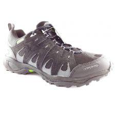 Pánská obuv Tenisky Tenisky VIKING Gore-tex 3-80200-203 VIKING ... 2ae99b69969